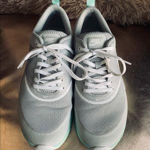 Nike Shoes - Women's Nike Air Max Thea